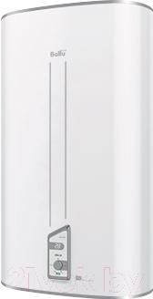 Накопительный водонагреватель Ballu BWH/S 50 Smart