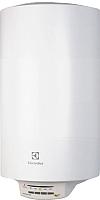 Накопительный водонагреватель Electrolux EWH 100 Heatronic DL DryHeat -