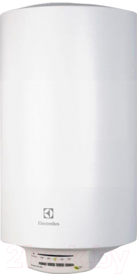 Накопительный водонагреватель Electrolux EWH 30 Heatronic DL Slim DryHeat