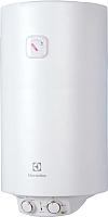 Накопительный водонагреватель Electrolux EWH 30 Heatronic Slim DryHeat -