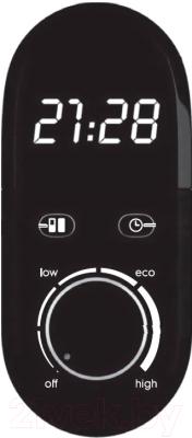 Накопительный водонагреватель Electrolux EWH 30 Royal Flash