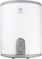 Накопительный водонагреватель Electrolux EWH 15 Rival O -