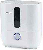 Ультразвуковой увлажнитель воздуха Boneco Air-O-Swiss U300 -