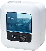 Ультразвуковой увлажнитель воздуха Boneco Air-O-Swiss U700 -