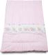 Одеяло детское Баю-Бай Мечта ОД01-М1 (розовый) -