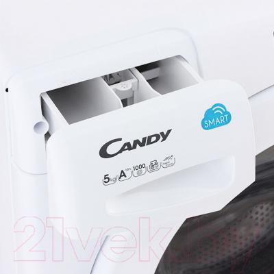 Стиральная машина Candy CS34 1051D1/2 (31007226)