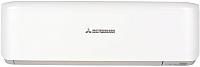 Сплит-система Mitsubishi Heavy Industries SRK35ZS-S/SRC35ZS-S -