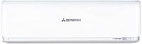 Сплит-система Mitsubishi Heavy Industries SRK25ZSX-S/SRC25ZSX-S -