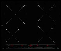 Индукционная варочная панель Teka IT 6420 (10210175) -