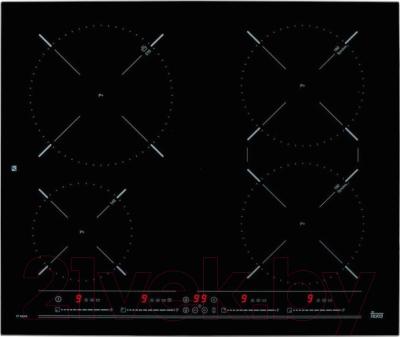Индукционная варочная панель Teka IZ 6420 (10210176)