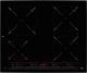Индукционная варочная панель Teka IZ 6420 (10210176) -
