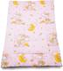 Одеяло детское Баю-Бай Нежность ОД01-Н1 (розовый) -