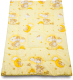 Одеяло детское Баю-Бай Нежность ОД01-Н2 (бежевый) -