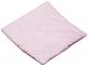 Подушка детская Баю-Бай Мечта ПШ10-М1 (розовый) -