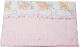 Подушка детская Баю-Бай Мечта ПШ11-М1 (розовый) -
