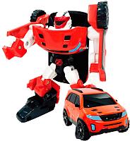 Робот-трансформер Tobot Mini Z 301030 -