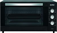 Ростер Simfer M 3510 -