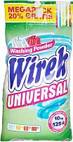 Стиральный порошок Wirek Universal (10кг) -