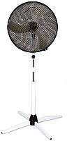 Вентилятор Polaris PSF 3040RC -