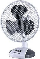 Вентилятор Polaris PDF 1123R -
