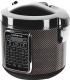 Мультиварка Polaris PMC 0360D (черный) -