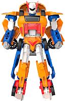 Робот-трансформер Tobot Mini Titan 301055 -