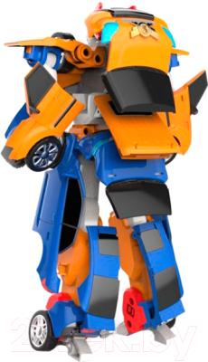 Робот-трансформер Tobot Mini Titan 301055