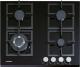 Газовая варочная панель Nodor GCS 316 -
