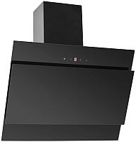 Вытяжка декоративная Ciarko SMS II 90 KL D (черный) -