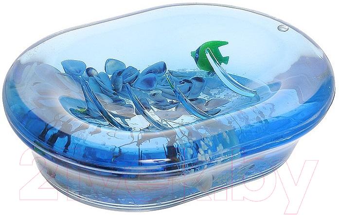 Купить Мыльница VanStore, 334-04, Китай, пластик