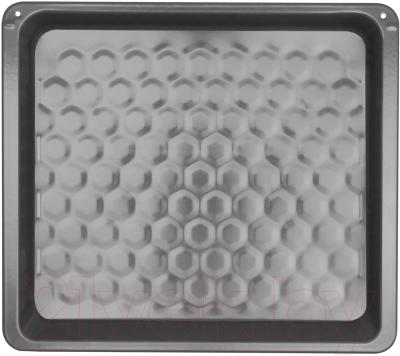 Плита газовая Hansa FCMS58228