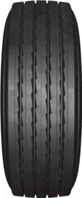 Грузовая шина KAMA NT 101 385/65R22.5 164K