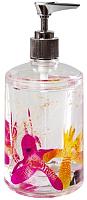 Дозатор жидкого мыла VanStore 337-03 -