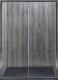 Душевое ограждение Coliseum DS 266-120/256 (тонированное стекло) -