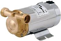 Установка повышения давления Aqua Planet RP-14 -