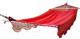 Гамак Tropical Tulip (красный) -