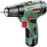 Аккумуляторная дрель-шуруповерт Bosch EasyDrill 12-2 (0.603.972.90V) -