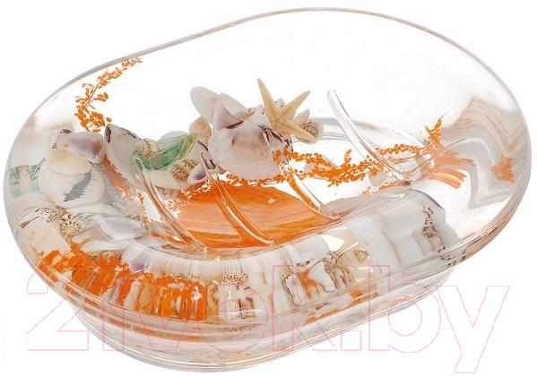 Купить Мыльница VanStore, 339-04, Китай, пластик