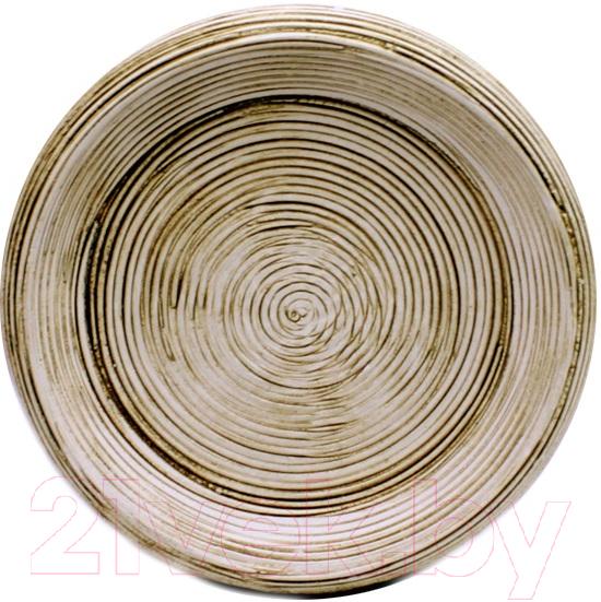 Купить Мыльница VanStore, 351-04, Китай, керамика