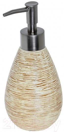 Купить Дозатор жидкого мыла VanStore, 351-03, Китай, керамика