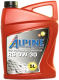Моторное масло ALPINE RS 0W30 / 0100242 (5л) -
