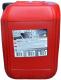 Моторное масло ALPINE Longlife III 5W30 / 0100283 (20л) -