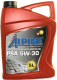Моторное масло ALPINE PSA 5W30 / 0101382 (5л) -