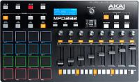 MIDI-контроллер Akai Pro MPD232 -