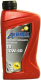 Моторное масло ALPINE TS 10W40 / 0100081 (1л) -