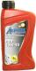 Моторное масло ALPINE RSD 10W40 / 0100121 (1л) -