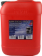 Моторное масло ALPINE Turbo Plus 10W40 / 0100363 (20л) -
