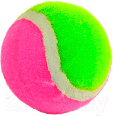 Набор для активных игр Sabriasport 40085-2