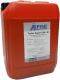 Моторное масло ALPINE Turbo Super 10W40 / 0100343 (20л) -