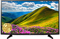 Телевизор LG 43LJ510V -